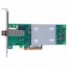 Контроллер PFC EP QLE2690 1x 16Gb Qlogic (S26361-F5580-L501)
