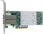 Контроллер PFC EP QLE2692 2x 16Gb Qlogic (S26361-F5580-L502)