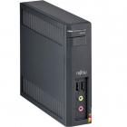 Персональный компьютер FUTRO L420 (S26361-K1062-V200)