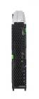Сервер PY BX2580 M2 Dual Server Blade (S26361-K1562-V200)