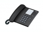 Проводной телефон S30054-S6526-S301