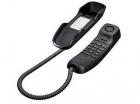 Проводной телефон S30054-S6527-S301 (S30054-S6527-S301)