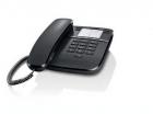 Проводной телефон S30054-S6528-S301