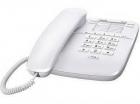 Проводной телефон S30054-S6528-S302 (S30054-S6528-S302)