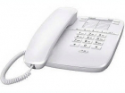 Проводной телефон S30054-S6528-S302
