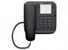 Проводной телефон S30054-S6529-S301