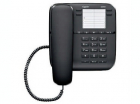 Проводной телефон S30054-S6529-S301 (S30054-S6529-S301)