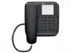 Проводной телефон S30054-S6530-S301