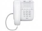 Проводной телефон S30054-S6530-S302 (S30054-S6530-S302)