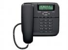 Проводной телефон S30350-S212-S301 (S30350-S212-S301)