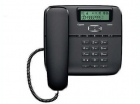 Проводной телефон S30350-S212-S301