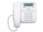 Проводной телефон S30350-S212-S302