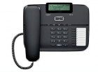 Проводной телефон S30350-S213-S301