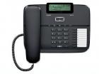 Проводной телефон S30350-S213-S301 (S30350-S213-S301)