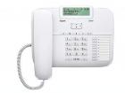 Проводной телефон S30350-S213-S302
