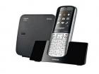 Беспроводной телефон DECT S30852-H2103-S301 (S30852-H2103-S301)