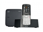 Беспроводной телефон DECT S30852-H2122-S301