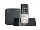 Беспроводной телефон DECT S30852-H2122-S301 (S30852-H2122-S301)