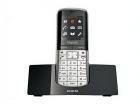 Беспроводной телефон DECT S30852-H2152-S301 (S30852-H2152-S301)