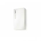 Контроллер DECT S30852-H2315-R101 (S30852-H2315-R101)