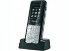 Беспроводной телефон DECT S30852-H2352-R101 (S30852-H2352-R101)