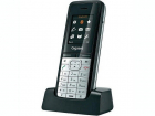 Беспроводной телефон DECT S30852-H2352-R101