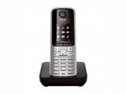 Беспроводной телефон DECT S30852-H2356-S301