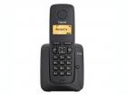 Беспроводной телефон DECT S30852-H2401-S301 (S30852-H2401-S301)
