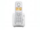 Беспроводной телефон DECT S30852-H2401-S302 (S30852-H2401-S302)