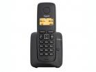 Беспроводной телефон DECT S30852-H2411-S301 (S30852-H2411-S301)