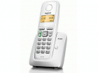 Беспроводной телефон DECT S30852-H2411-S302 (S30852-H2411-S302)