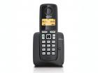 Беспроводной телефон DECT S30852-H2431-S301 (S30852-H2431-S301)