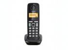 Беспроводной телефон DECT S30852-H2461-S301 (S30852-H2461-S301)