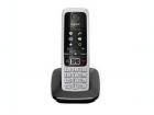 Беспроводной телефон DECT S30852-H2502-S301 (S30852-H2502-S301)