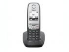 Беспроводной телефон DECT S30852-H2505-S301 (S30852-H2505-S301)