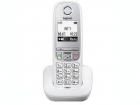 Беспроводной телефон DECT S30852-H2505-S302 (S30852-H2505-S302)