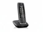 Беспроводной телефон DECT S30852-H2512-S301