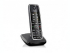 Беспроводной телефон DECT S30852-H2512-S301 (S30852-H2512-S301)