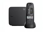 Беспроводной телефон DECT S30852-H2523-S301 (S30852-H2523-S301)