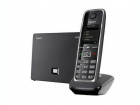 Беспроводной телефон DECT S30852-H2526-S301