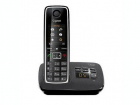 Беспроводной телефон DECT S30852-H2532-S301 (S30852-H2532-S301)