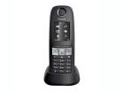 Беспроводной телефон DECT S30852-H2553-S301 (S30852-H2553-S301)
