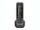 Беспроводной телефон DECT S30852-H2562-S301 (S30852-H2562-S301)