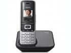 Беспроводной телефон DECT S30852-H2605-S301