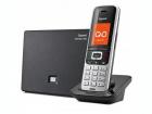 Беспроводной телефон DECT S30852-H2625-S301