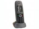 Беспроводной телефон DECT S30852-H2762-R121 (S30852-H2762-R121)