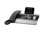 Комплект оборудования DECT S30853-H3100-S301