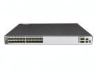 Коммутатор S6720-54C-EI-48S-AC (S6720-54C-EI-48S-AC)