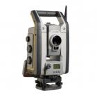 Роботизированный тахеометр Trimble S7 5'' Robotic, DR Plus, Trimble VISION, FineLock, с функцией сканирования (S7553200)
