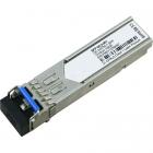 SFP-OC3-MM=Модуль оптический OC3/ STM1 SFP, Multi-mode fiber (SFP-OC3-MM=)